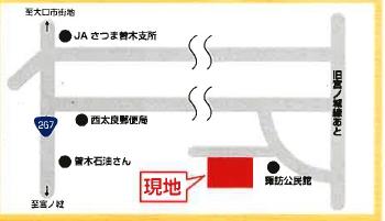 11.14burogu02.jpg
