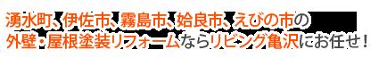 シリコン ウレタン ガイナ 日本ペイント アステック K2コート シミュレーション