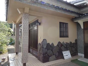 リビング亀沢は湧水町で地域密着の外壁塗装リフォーム店です